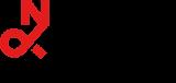 Narodowy Instytut Onkologii im. Marii Skłodowskiej-Curie Państwowy Instytut Badawczy