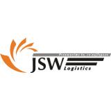 JSW Logistics Spółka z ograniczoną odpowiedzialnością