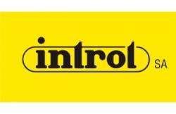 INTROL S.A.