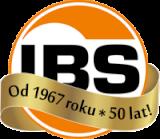 IBS Scherer Polska Sp. z o.o.