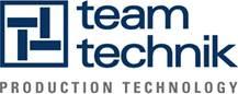 Teamtechnik Production Technology Sp. z o.o.