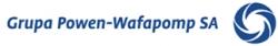 Grupa Powen-Wafapomp SA