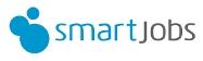 smartjobs personaldienstleistungen GmbH