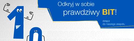 Praca KLDiscovery Ontrack Sp.  z o. o.
