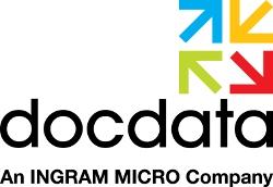 Ingram Micro CFS Fulfilment Solutions Sp. z o.o.