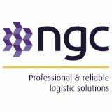 NGC Logistics LTD
