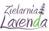 Alicja Kasperczyk Diagnostyka NLS Zielarnia Lavenda