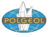 HPC POLGEOL S.A.