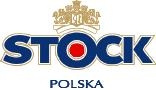 Stock Polska Sp. z o.o.