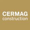 Cermag Construction Sp. zo.o.