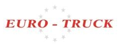 Euro-Truck Sp. z o.o.