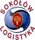 Sokołów-Logistyka Sp. z o.o.