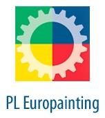 PL Europainting Sp. z o.o.