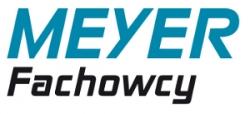 Fachowcy Firmy Meyer Sp. z o.o.