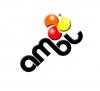 Zakłady Produkcji Spożywczej  AMBI M.Karkut i Wspólnicy Sp.J
