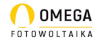 Omega Fotowoltaika Sp. z o.o.