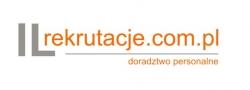 REKRUTACJE.COM.PL