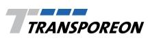 Transporeon Sp. z o.o.