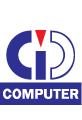 CI-COMPUTER Instal Sp. z o.o.