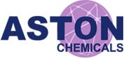 Aston Chemicals LTD. Sp. z o. o. Oddział w Polsce