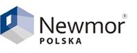 NEWMOR Polska sp. z o.o