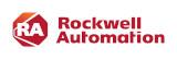 Rockwell Automation Sp. z o.o.