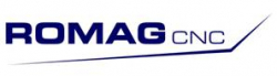 ROMAG CNC Sp. z o.o.