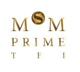 MM Prime TFI S.A.