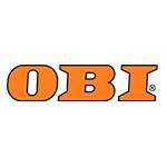 Praca OBI Market Budowlany
