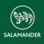 Salamander Polska Sp.  z o.o.