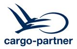 cargo-partner spedycja sp. z o. o.
