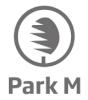 Park-M Sp. z o.o.