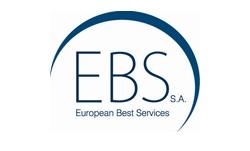 EBS Spółka Akcyjna