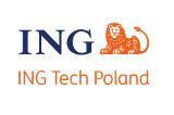 ING Tech Poland