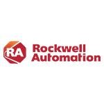 Praca Rockwell Automation Sp. z o.o.