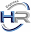 Express HR