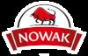 Zakłady Mięsne NOWAK Sp. z o.o. sp.k.
