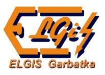 ELGIS GARBATKA Sp. z o.o.