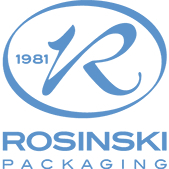 ROSINSKI PACKAGING