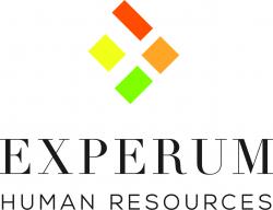 Experum HR