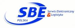 S.B.E. POLSKA Sp. z o.o.