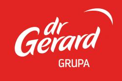 Dr Gerard Sp. z o.o.
