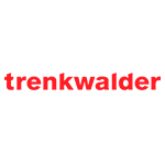 Praca Trenkwalder