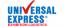 Universal Express Systems Sp. z o.o.