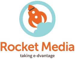 Rocket Media Sp. z o.o.