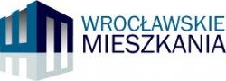 Wrocławskie Mieszkania Sp. z o.o.