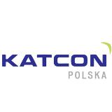 Katcon Polska Sp. z o.o.