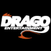 Drago entertainment S.A.