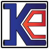 Kowalski Engineering OÜ