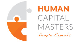 HUMAN CAPITAL MASTERS Sp. z o.o.
